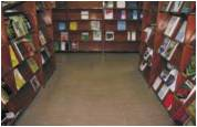 Prof. M S SWAMINATHAN LIBRARY