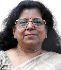 डॉ. रश्मी अग्रवाल